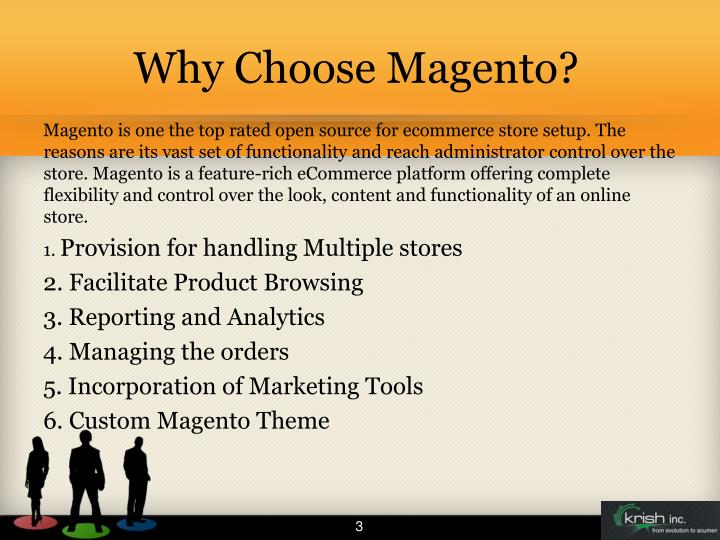 Why choose magento l.jpg