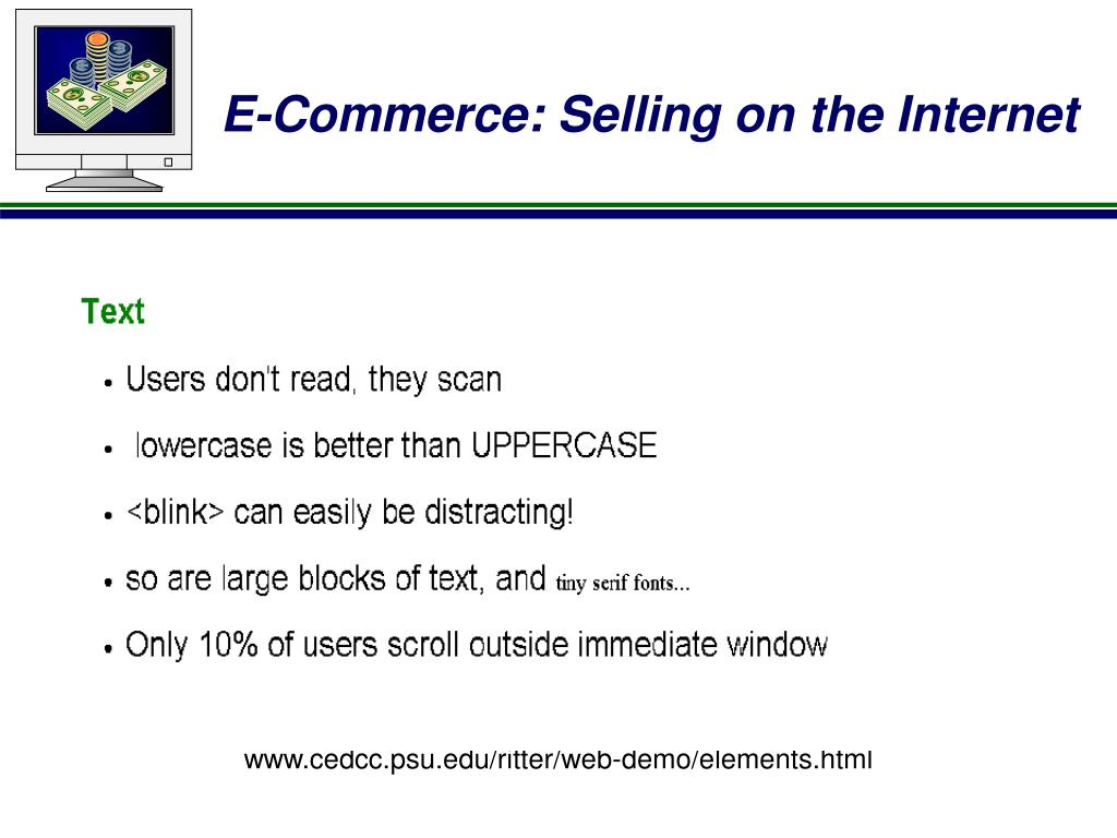 www.cedcc.psu.edu/ritter/web-demo/elements.html