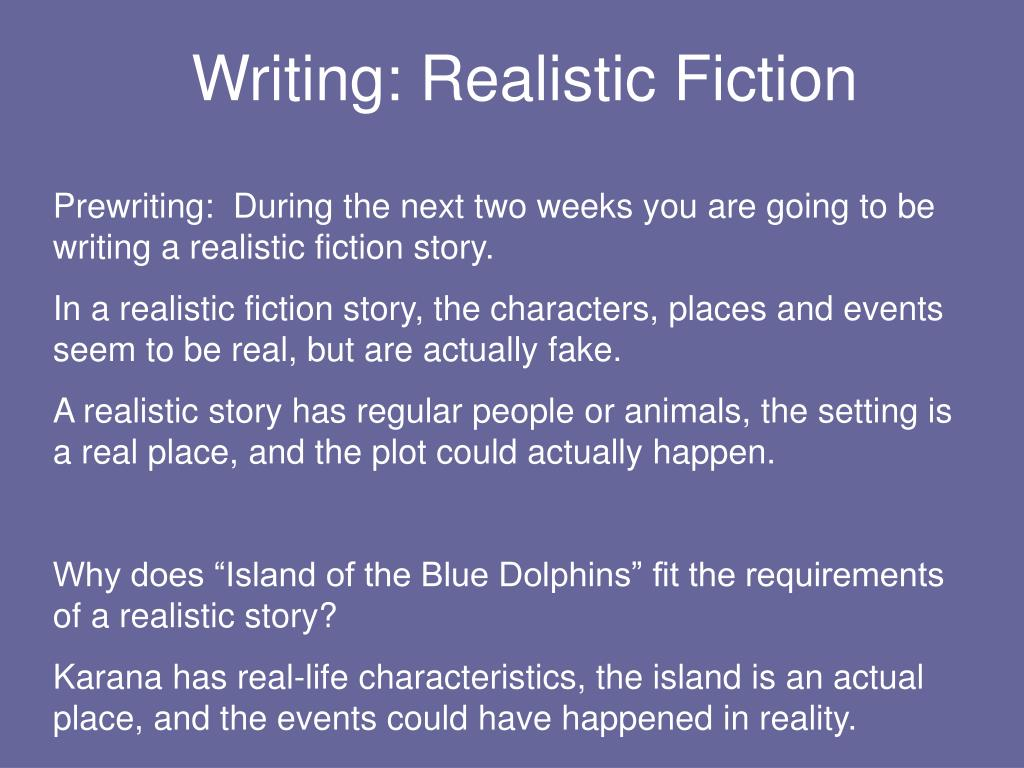 essays on island of the blue dolphins A large wave comes screaming towards the island, the ground shaking this fictional book is called, island of the blue dolphins, by scott odell.