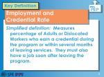 definition4