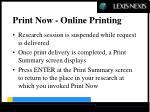 print now online printing51