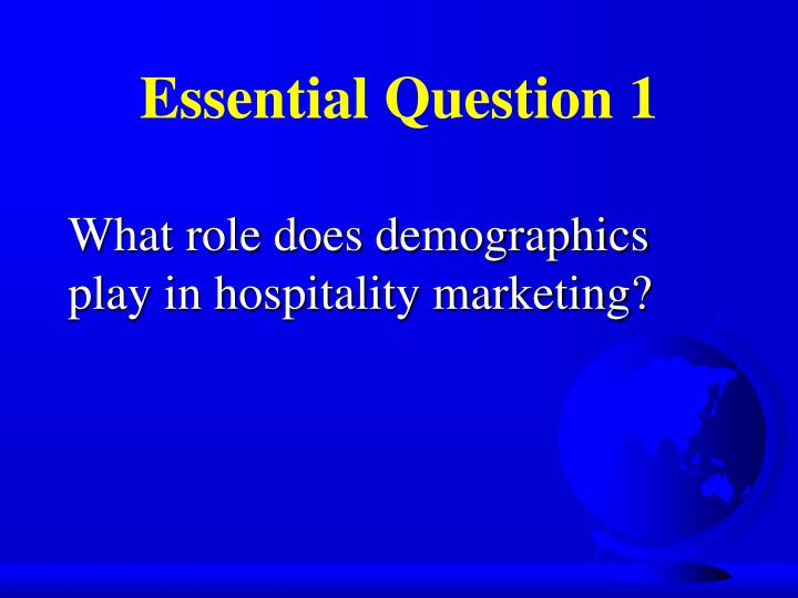Essential question 1 l.jpg