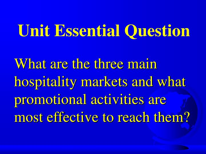 Unit essential question l.jpg