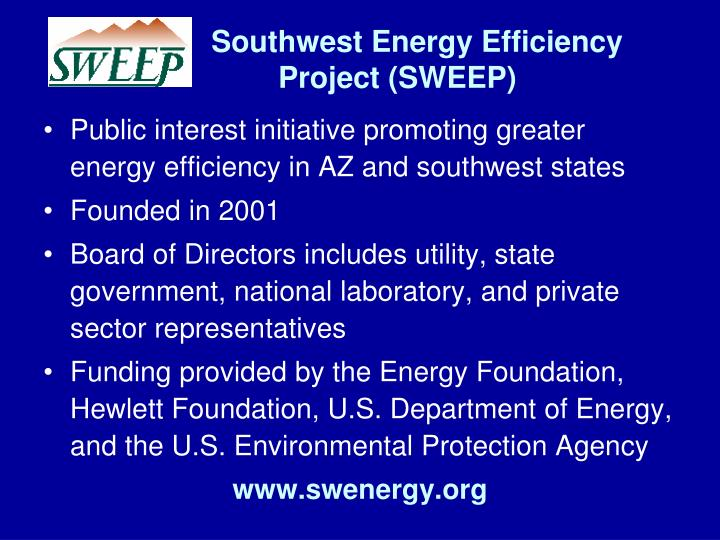 Southwest energy efficiency project sweep l.jpg