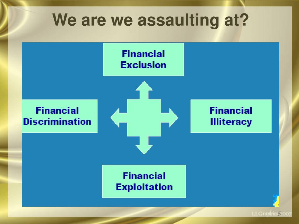 We are we assaulting at?