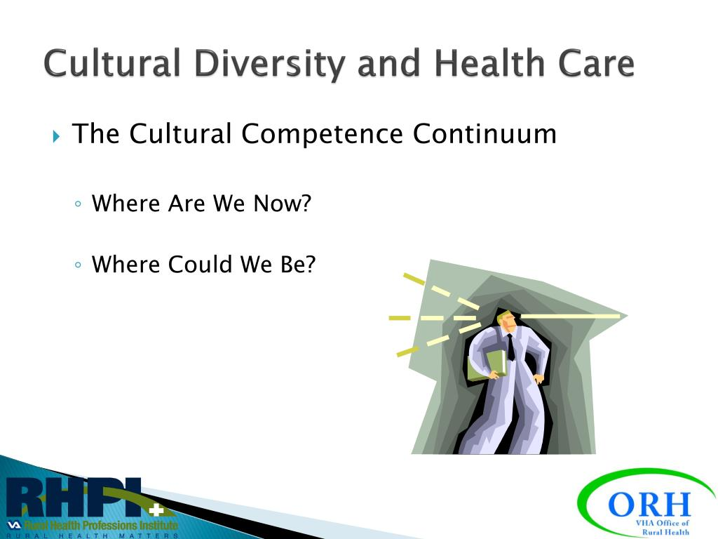 cultural diversity in health care Aone guiding principles  experience diverse cultural norms and health care practices,  for diversity in health care organizations.