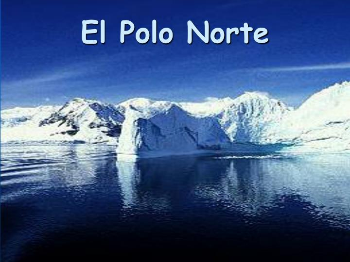 El polo norte l.jpg