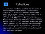 reflections24