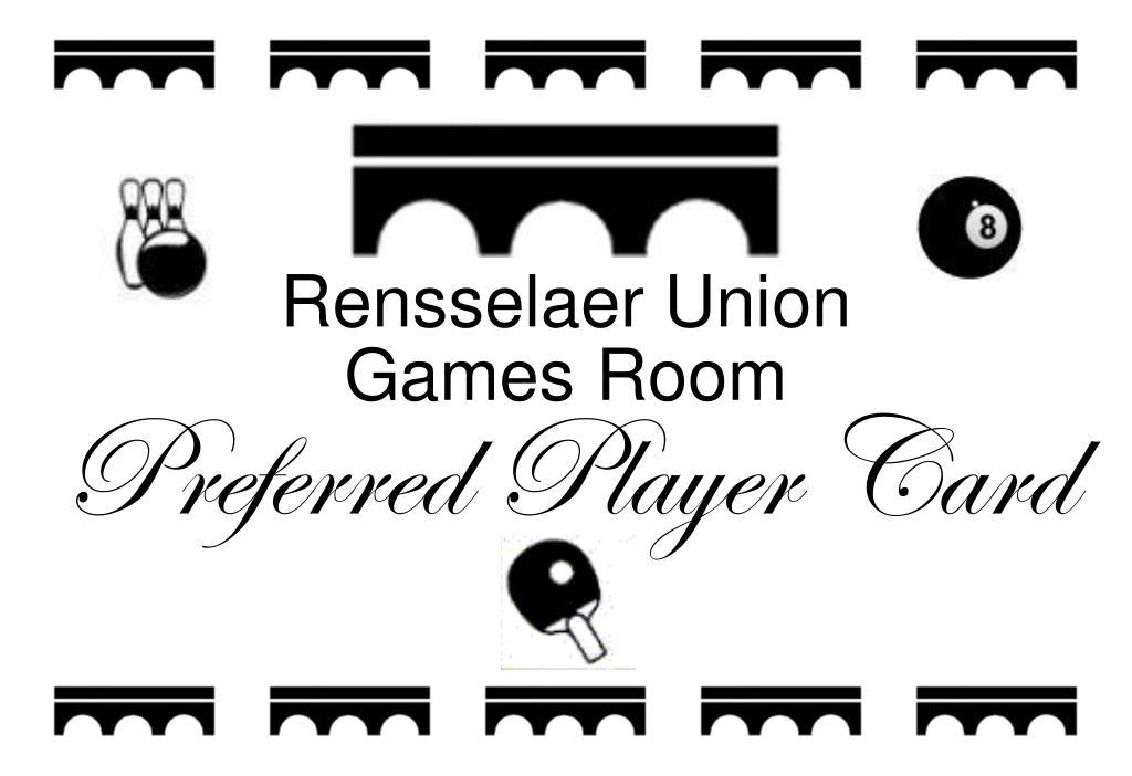 Rensselaer Union