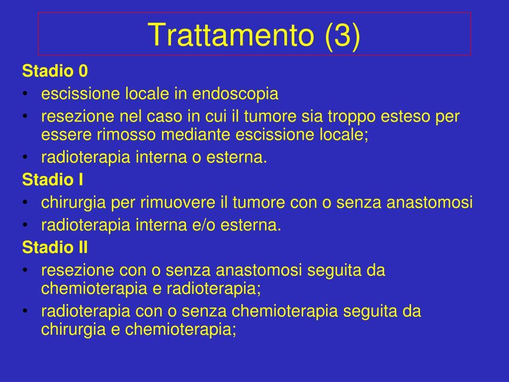 Trattamento (3)