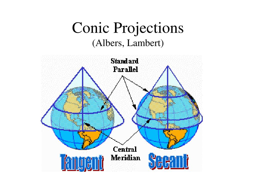 map projections definition 1 lecture 4 map projections & coordinate system in gis gis in water resources spring 2015 geodesy, map projections and coordinate systems • geodesy - the shape of.