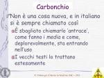 carbonchio2