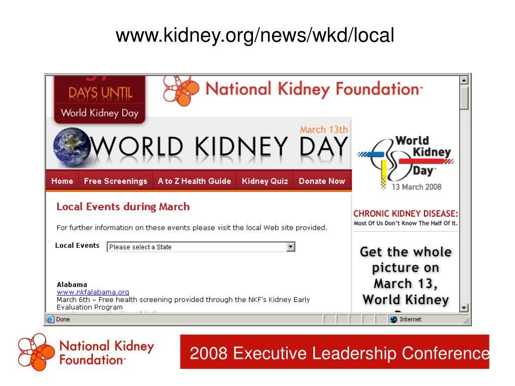 www.kidney.org/news/wkd/local