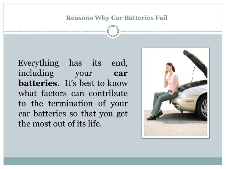 Reasons why car batteries fail l.jpg