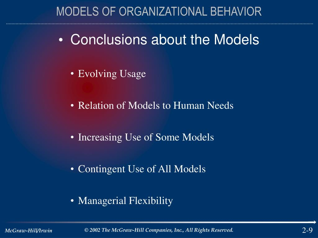organizational behavior in airasia