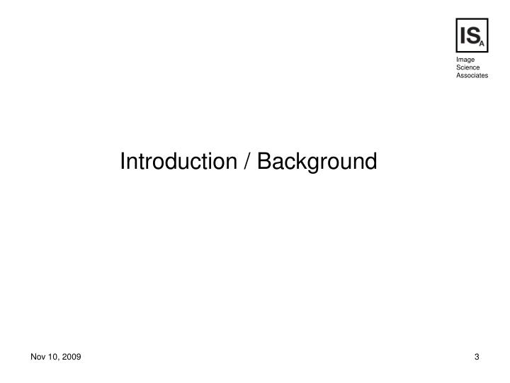 Introduction background l.jpg