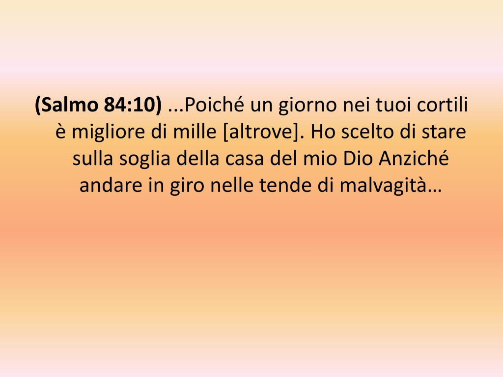 (Salmo