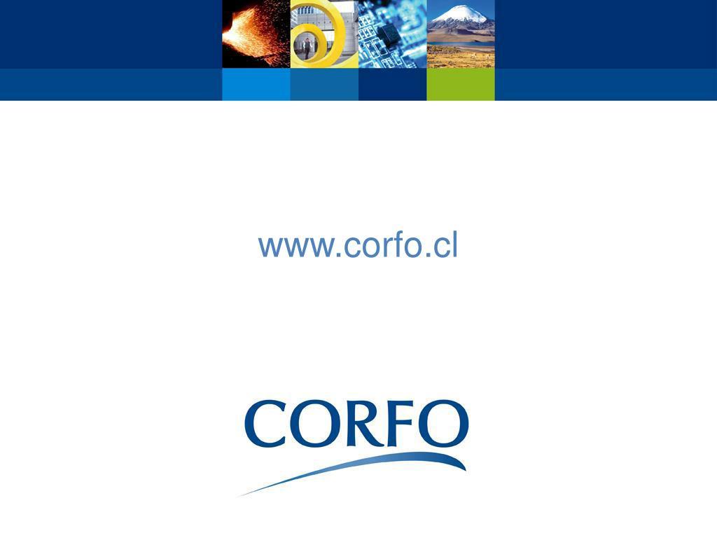 www.corfo.cl