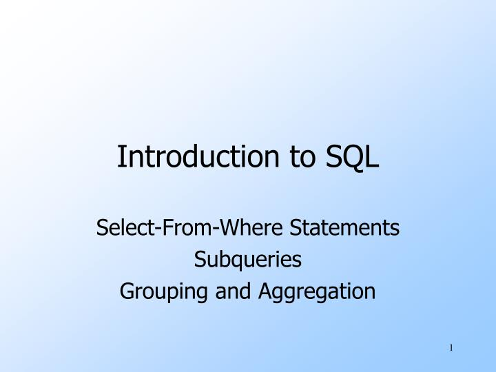 Introduction to sql l.jpg