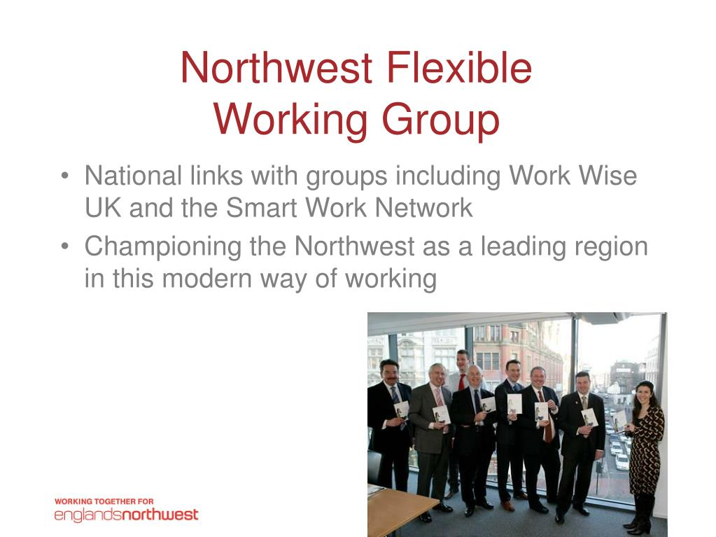 Northwest Flexible