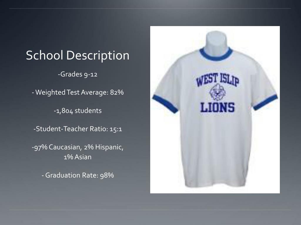 School Description