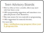 teen advisory boards4