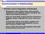 communication in relationships26
