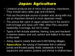 japan agriculture17