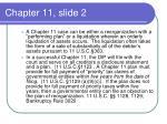 chapter 11 slide 2