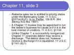 chapter 11 slide 3