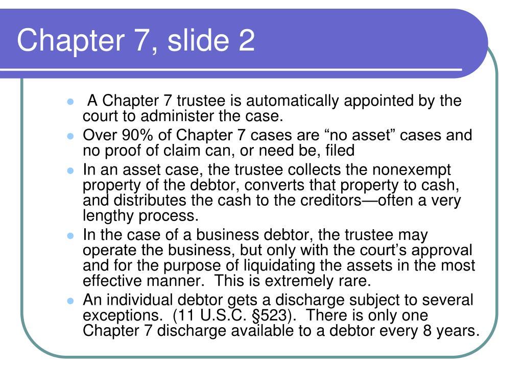 Chapter 7, slide 2