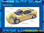 hybrid cars25