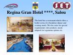 regina gran hotel salou7