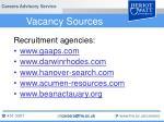 vacancy sources12