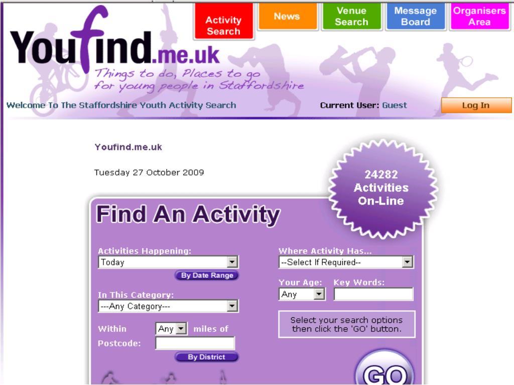www.youfind.me.uk