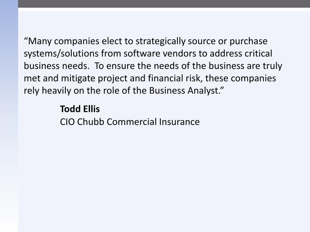 Todd Ellis