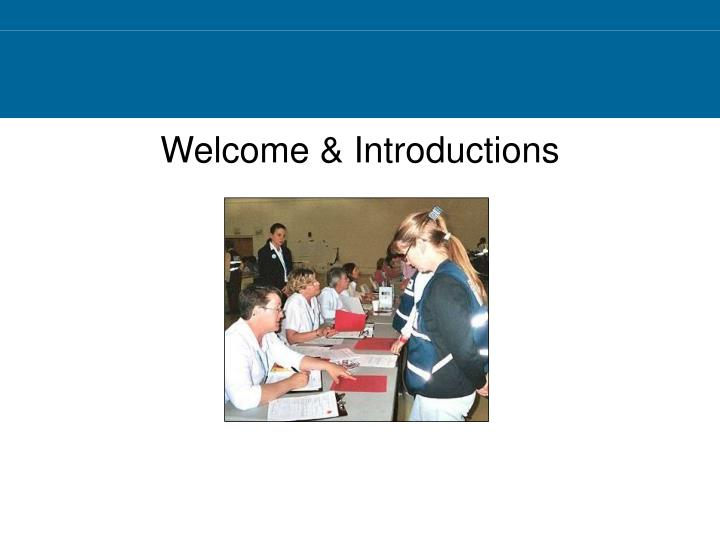 Welcome introductions l.jpg