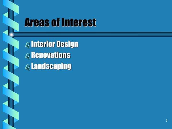 Areas of interest l.jpg