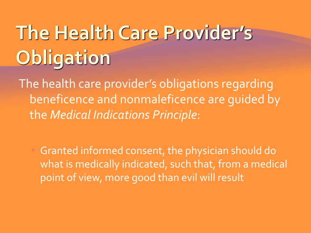 health care provider Home providers & partners providers & partners enroll as a medi-cal provider get help with transactions services, such as claims processing and treatment authorizations find out about requests for grants, policies and guidelines, rates and publications, bulletins and manuals learn more about stakeholder engagement and.