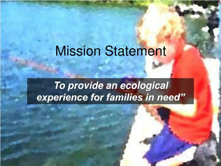 Mission statement l.jpg