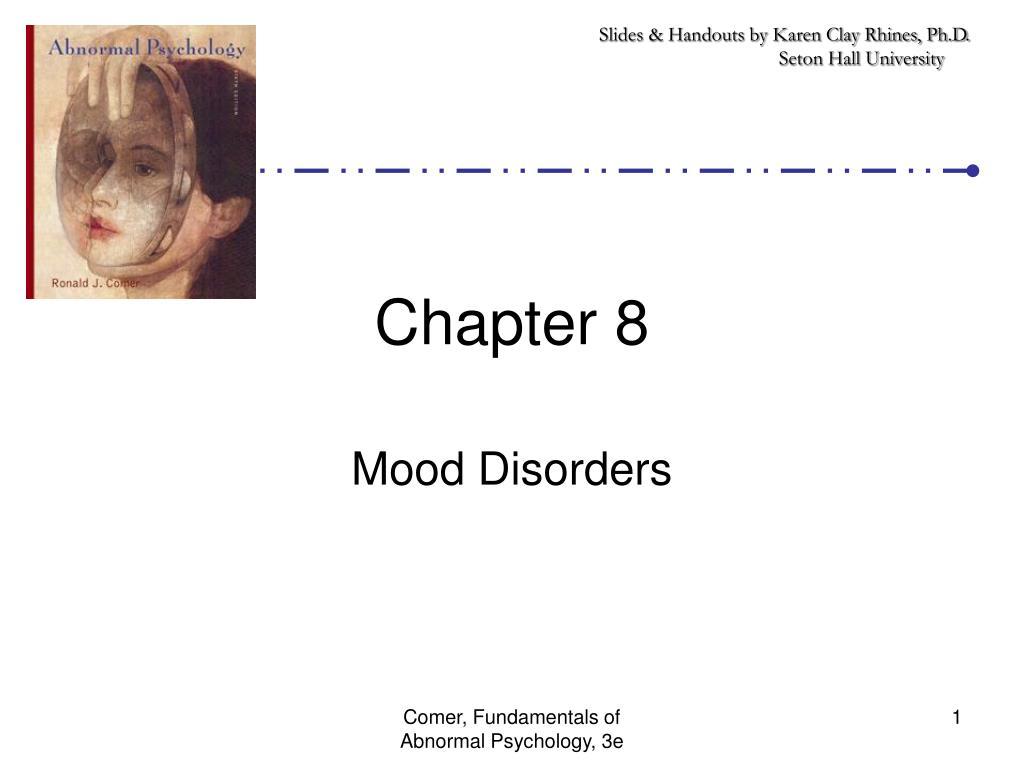 Slides & Handouts by Karen Clay Rhines, Ph.D.