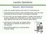 laundry operations13