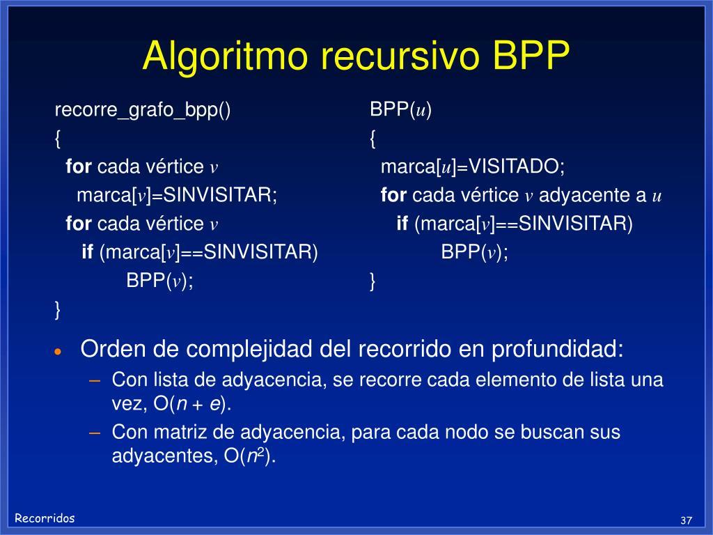 recorre_grafo_bpp()