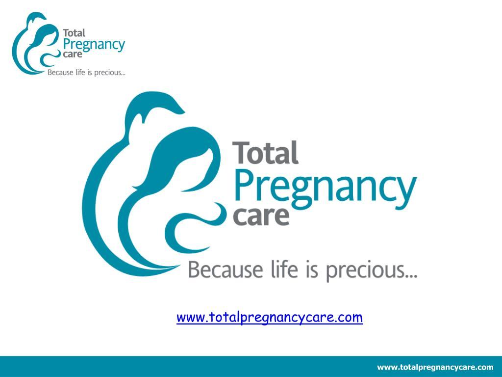 www.totalpregnancycare.com