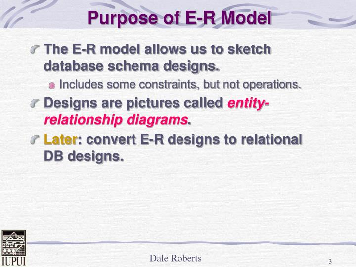 Purpose of e r model l.jpg