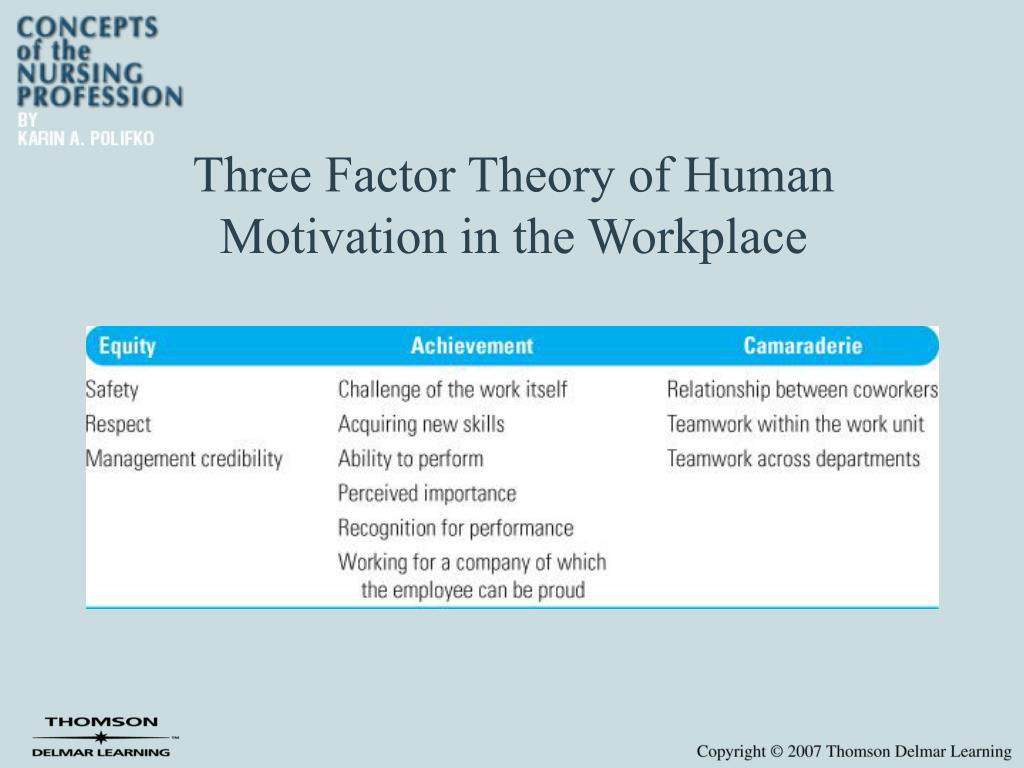 human motivation Human motivation qualifies both as a superb textbook for upper- division psychology majors and graduate students and as an important sourcebook for motivational scholars and researchers  .