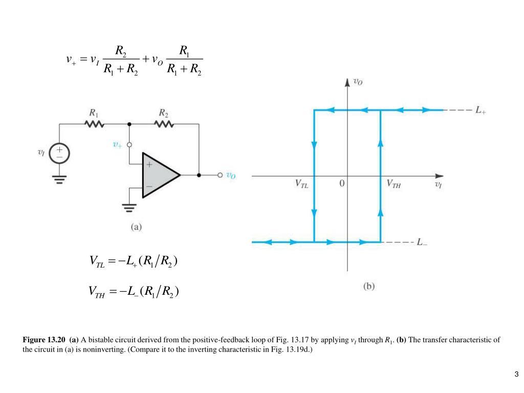 Figure 13.20  (a)