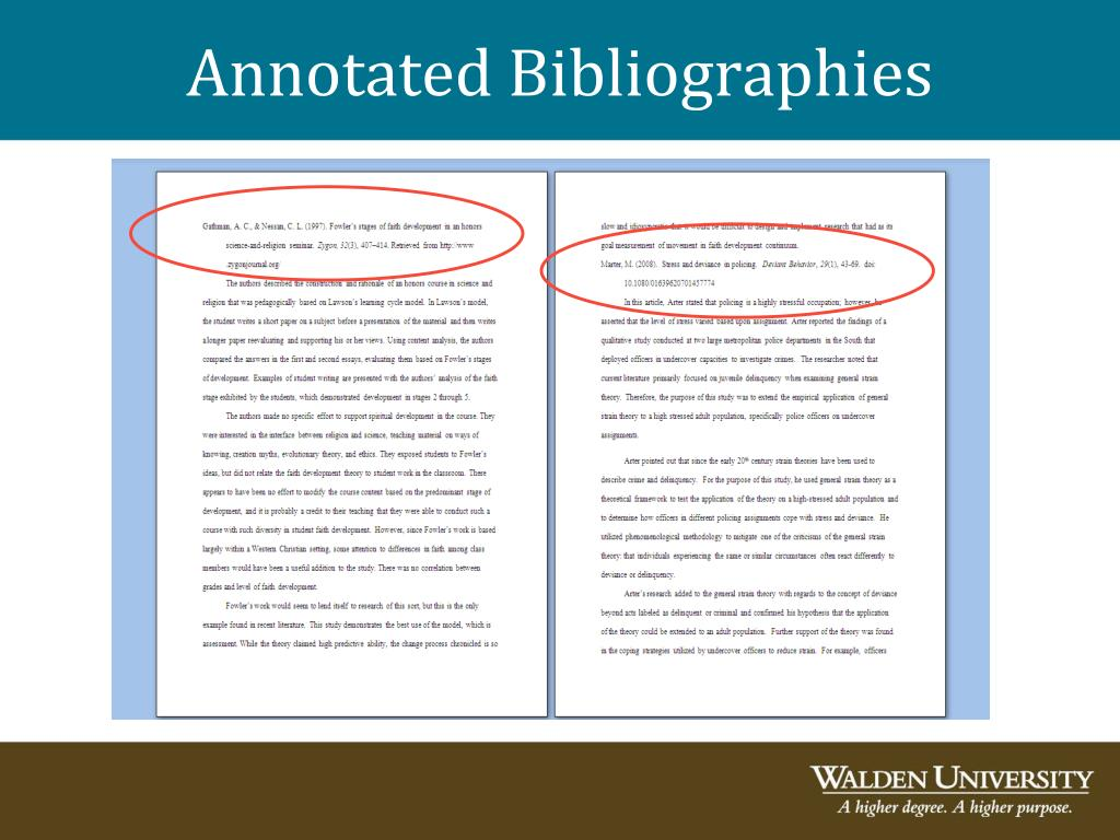 gmo annotated bib These products are commonly termed genetically modified foods, but this is misleading, since conventional methods of microbial, crop, and animal improvement also produce genetic modifications and these are not addressed here.