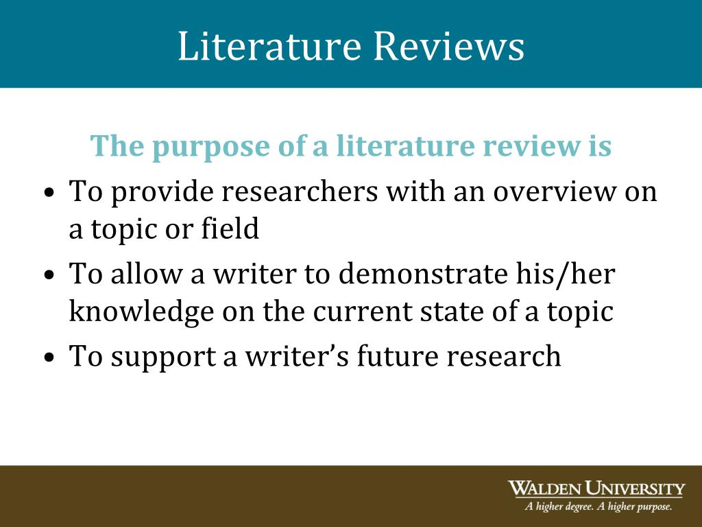 How to make a bibliography for a research paper