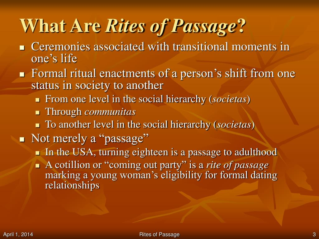 passage fort single jewish girls Jewish women's foundation  in response to the burgeoning population of single moms throughout our jewish community,  900 nw 31st avenue, suite 3000, fort.